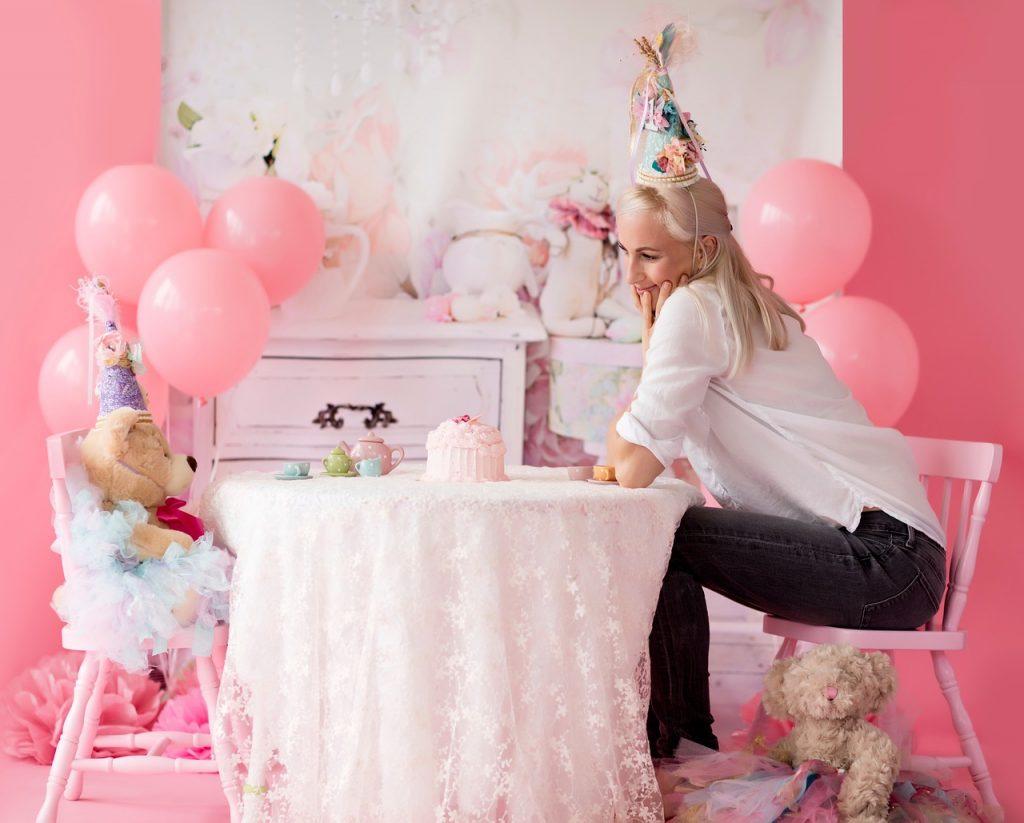 Feliz Cumpleaños Madrina Feliz Cumpleaños