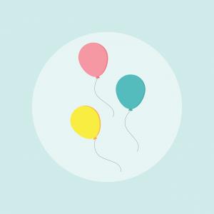 Feliz cumpleaños roquero