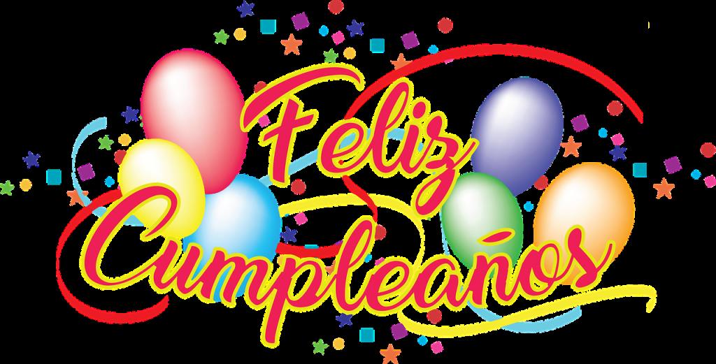 [Imagen: happy-birthday-3416524_1280-1024x521.png]