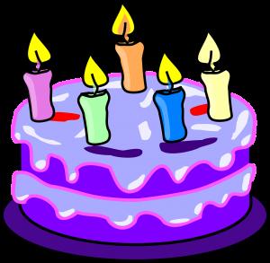 Feliz cumpleaños gracioso
